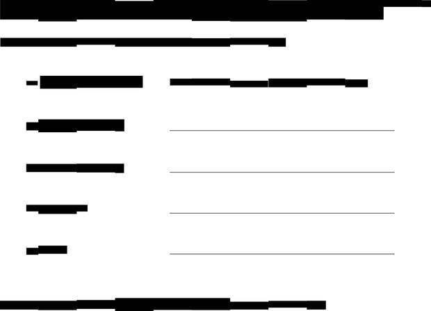 gennemsnitlig rente formel